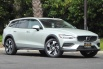 2020 Volvo V60 Cross Country T5 AWD for Sale in Carlsbad, CA
