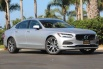 2017 Volvo S90 T5 FWD Momentum for Sale in Carlsbad, CA