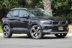 2020 Volvo XC40 T5 AWD Momentum for Sale in Carlsbad, CA