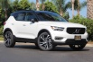 2020 Volvo XC40 T5 AWD R-Design for Sale in Carlsbad, CA