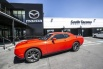 2017 Dodge Challenger SXT RWD Automatic for Sale in Tacoma, WA
