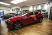 2019 Mazda Mazda3 Preferred Package 5-Door FWD Automatic for Sale in Tacoma, WA