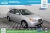 2008 Hyundai Elantra GLS Manual for Sale in Salt Lake City, UT