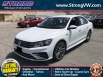 2018 Volkswagen Passat R-Line for Sale in Salt Lake City, UT