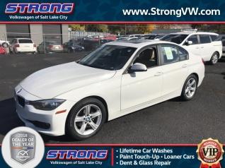 Bmw Salt Lake City >> Used Cars For Sale In Salt Lake City Ut Truecar