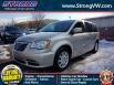2013 Chrysler Town & Country Touring for Sale in Salt Lake City, UT