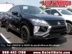 2020 Mitsubishi Eclipse Cross  for Sale in Downingtown, PA