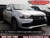2019 Mitsubishi Outlander Sport ES 2.0 AWC CVT for Sale in Downingtown, PA