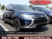 2019 Mitsubishi Outlander LE FWD for Sale in Downingtown, PA