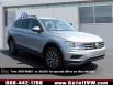 2019 Volkswagen Tiguan SE 4MOTION for Sale in Downingtown, PA