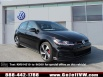 2019 Volkswagen Golf GTI 2.0T Autobahn DSG for Sale in Downingtown, PA