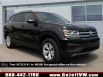 2019 Volkswagen Atlas V6 S 3.6L 4MOTION for Sale in Downingtown, PA