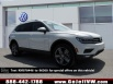 2019 Volkswagen Tiguan SEL Premium 4MOTION for Sale in Downingtown, PA
