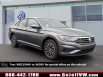 2019 Volkswagen Jetta SEAutomatic for Sale in Downingtown, PA