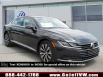 2019 Volkswagen Arteon SE 4MOTION for Sale in Downingtown, PA