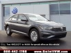 2019 Volkswagen Jetta S Manual for Sale in Downingtown, PA