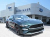 2019 Ford Mustang Bullitt Fastback for Sale in Salisbury, NC