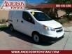 2017 Chevrolet City Express Cargo Van LT for Sale in Lake Havasu, AZ