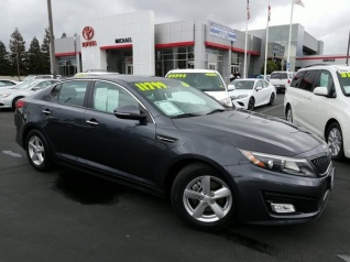 Cars For Sale In Fresno Ca >> Used Cars For Sale In Fresno Ca Search 6 305 Used Car Listings