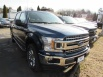 2019 Ford F-150 XLT SuperCrew 5.5' Box 4WD for Sale in Madison, CT