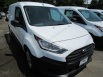 2020 Ford Transit Connect Van XL with Rear Symmetrical Doors LWB for Sale in Madison, CT