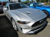 2019 Ford Mustang EcoBoost Premium Fastback for Sale in Madison, CT