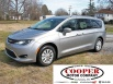 2019 Chrysler Pacifica Touring L for Sale in Clinton, SC