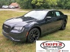 2019 Chrysler 300 Touring RWD for Sale in Clinton, SC