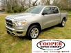 """2019 Ram 1500 Big Horn/Lone Star Crew Cab 5'7"""" Box 4WD for Sale in Clinton, SC"""