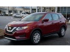 2019 Nissan Rogue S FWD for Sale in Lilburn, GA