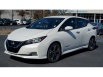 2018 Nissan LEAF SV for Sale in Lilburn, GA