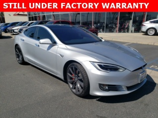 Used Teslas For Sale In Sun Valley Ca Truecar