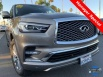 2018 INFINITI QX80 RWD for Sale in Anaheim, CA