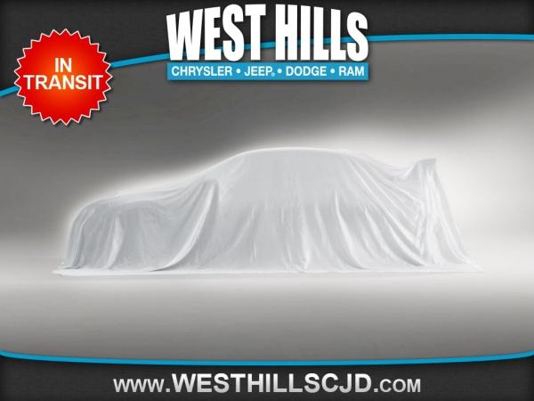 2020 Jeep Cherokee in Bremerton, WA