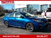 2020 Kia Forte GT-Line IVT for Sale in Gardendale, AL