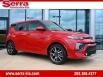 2020 Kia Soul GT-Line IVT for Sale in Gardendale, AL