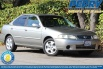 2003 Nissan Sentra GXE Automatic for Sale in Santa Barbara, CA