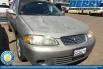 2003 Nissan Sentra GXE Automatic for Sale in Santa Barbara, CA