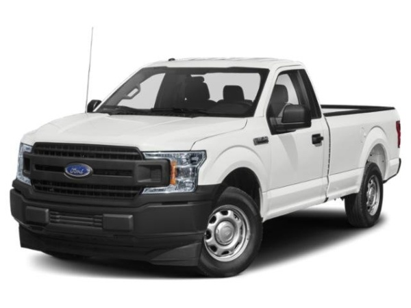 2020 Ford F-150 in Lexington Park, MD