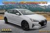 2020 Hyundai Elantra Sport 1.6T DCT for Sale in Boulder, CO