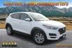 2020 Hyundai Tucson SE AWD for Sale in Boulder, CO