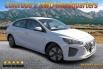 2020 Hyundai Ioniq Hybrid Blue for Sale in Boulder, CO