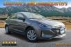 2020 Hyundai Elantra SE 2.0L CVT for Sale in Boulder, CO
