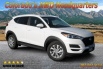 2020 Hyundai Tucson Value AWD for Sale in Boulder, CO