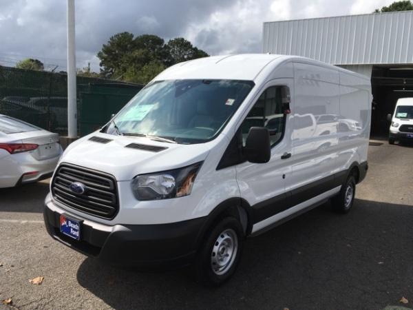 2019 Ford Transit Connect \T-250 148""\"" Med Rf 9000 GVWR Sliding RH Dr""""600|450|?|7f11d070ac48809de95ca527dc76f118|False|UNLIKELY|0.3522188067436218
