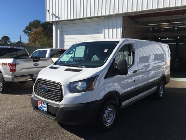 2019 Ford Transit Connect \T-250 130""\"" Low Rf 9000 GVWR Swing-Out RH Dr""""600|450|?|8a028042548feebedc4e549a9ef2d6a0|False|UNLIKELY|0.34078967571258545