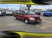2000 Ford Windstar Wagon Base 3-Door for Sale in Anchorage, AK