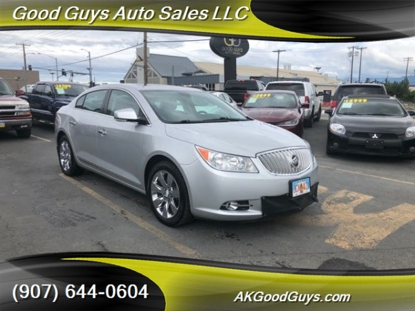 Used Cars For Sale By Owner In Anchorage Ak