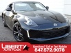 2020 Nissan 370Z Sport Touring Automatic for Sale in Libertyville, IL