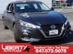 2020 Nissan Altima 2.5 SV FWD for Sale in Libertyville, IL
